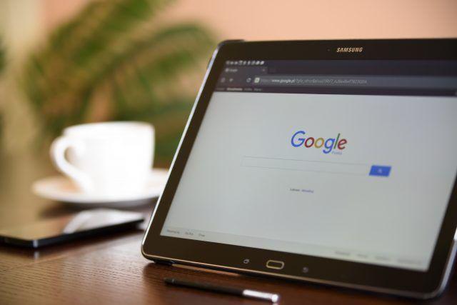 Por qué tu negocio debe tener una página web