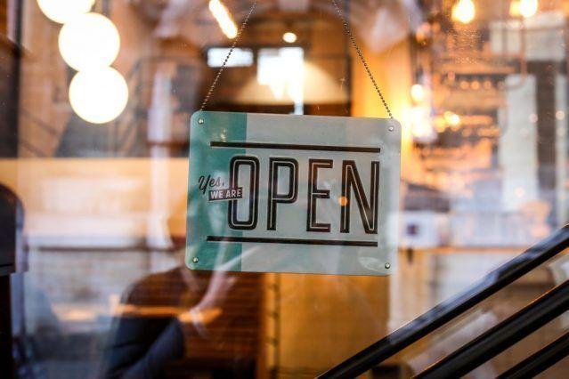 Razones por las que usar palabras que venden y marketing digital en tu negocio local