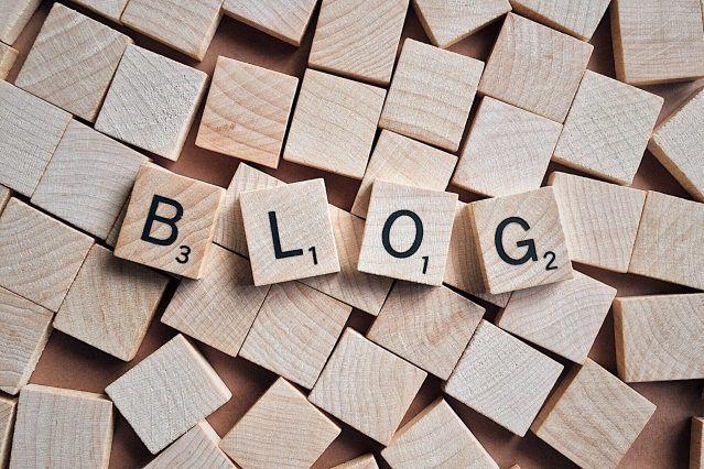 Cómo escribir para tu blog, mantenerlo actualizado y no morir en el intento