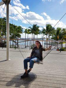 Patricia Suarez en Miami 05