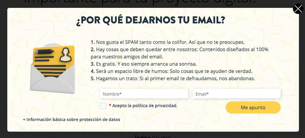 Ejemplo de microcopy_Patricia Suárez Copywriter (1)