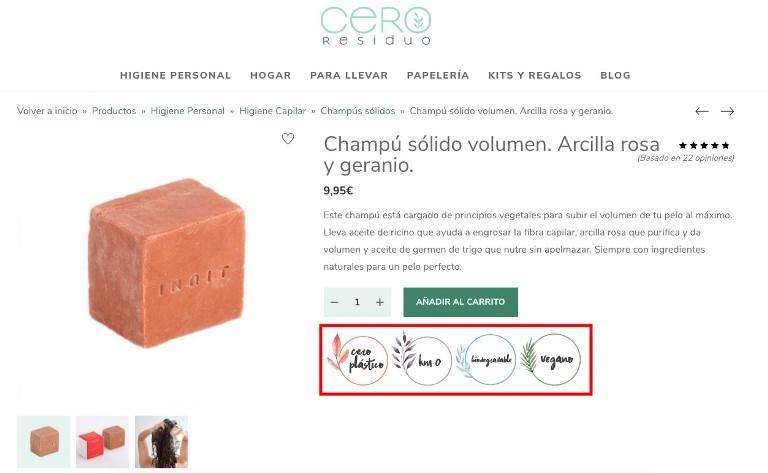 ficha_producto_ventajas